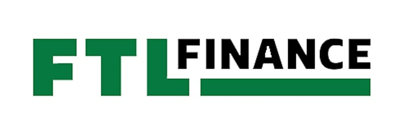 FTL-Finance-logo-updated