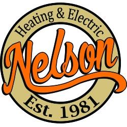 Nelson-Logo-250x250